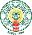 AP Departmental Tests Notification -May 2018 Session  Seheme of exam/ NEGATIVE MARKS FOR WRONG ANSWERING/TIME TABLE/ SYLLABUS/EXAMINATION CENTRES/FEE & PAYMENT PROCEDURE/MODE OF PAYMENT OF FEE/ HOW TO APPLY:  PROCEDURE TO UPLOAD THE APPLICATION FORM
