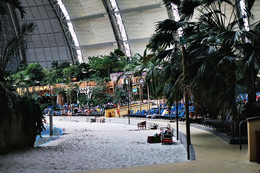 strand sand wellness deutschland