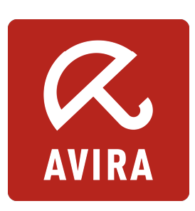 Avira Free Antivirus 15.0.18.354 Offline Installer
