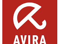 Avira Free Antivirus 15.0.18.354 Offline Installer Download