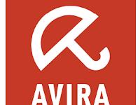 Avira Free Antivirus 15.0.18.354 Offline Installer Download
