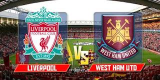 اون لاين مشاهدة مباراة ليفربول ووست هام يونايتد بث مباشر اليوم 12-08-2018 الدوري الانجليزي ممتاز اليوم بدون تقطيع