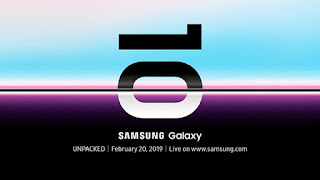 Samsung-Galaxy-S10-Launch-Date-Confirmed-With-Specs-20-Feb