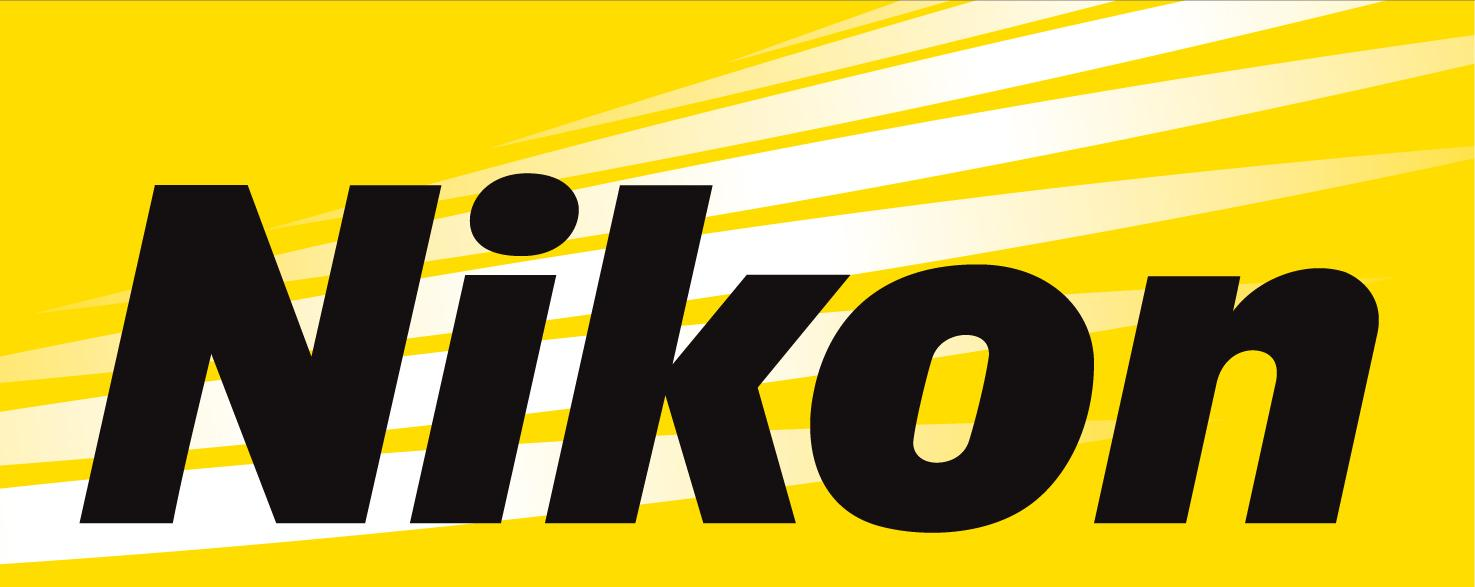 Comeseeorlando Com Review Nikon School Photography Classes