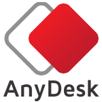 AnyDesk  2.3.5 2017