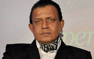 Unwell Mithun Chakraborty went to Los Angeles to take rest