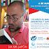 """La Embajada del Japón presenta """"La literatura argentina y su influencia en los autores modernos japoneses"""""""