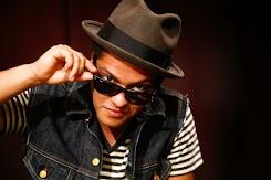 Chord Gitar Bruno Mars - Grenade