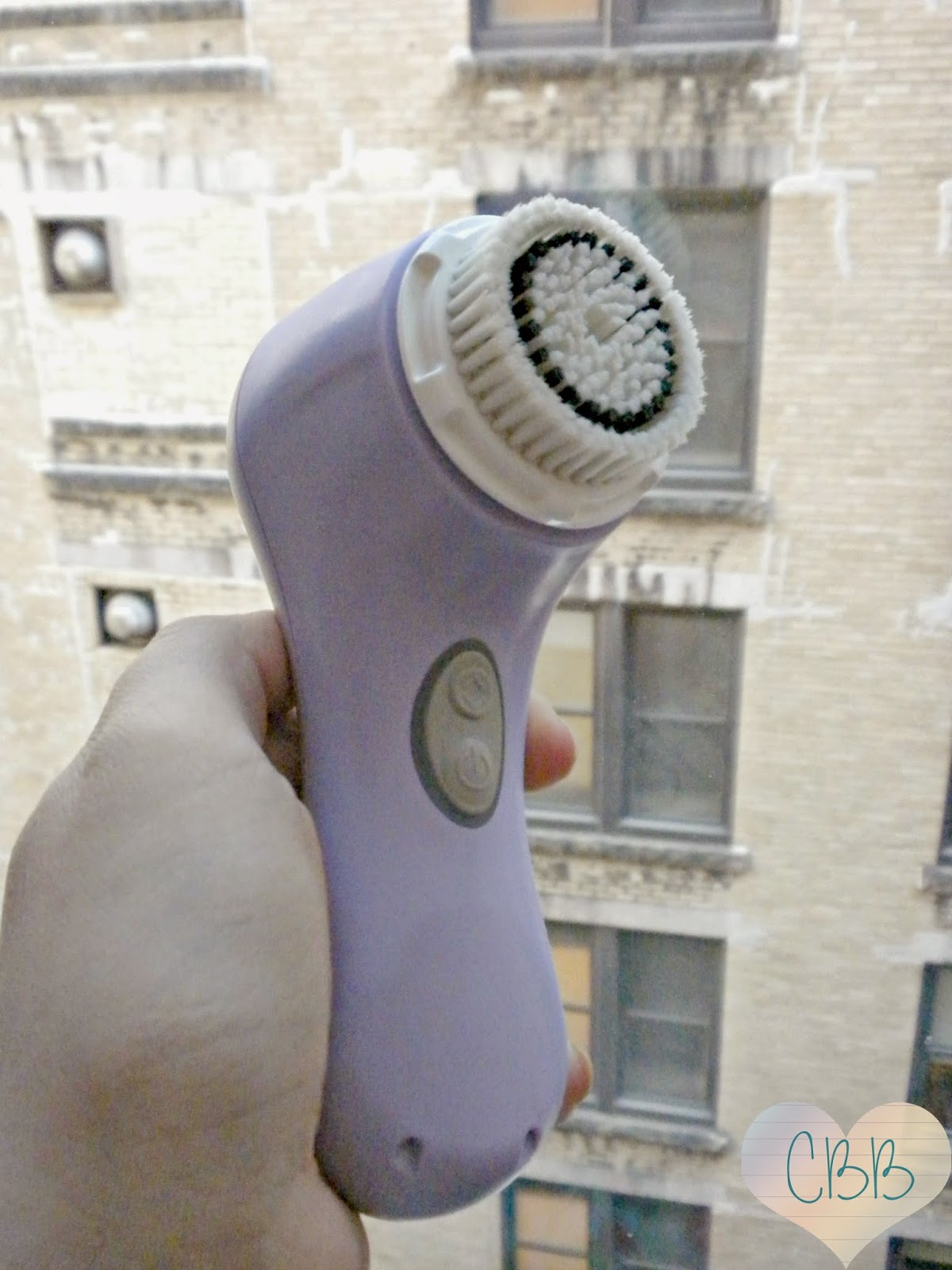 How To: Change Up Your Skincare Routine For Winter - Clarisonic