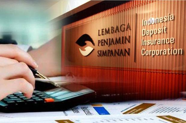 Industri Jasa Keuangan Hingga September 2017, LPS Likuidasi 82 Bank