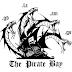 The Pirate Bay հայտնի տոռենտ կայքն արդեն հասանելի է նաև .am դոմեյնի տակ
