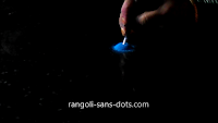 rangoli-using-buds-408a.jpg
