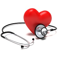 Здравни теми