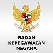 Tugas Badan Kepegawaian Negara Serta Fungsi Dan Wewenang