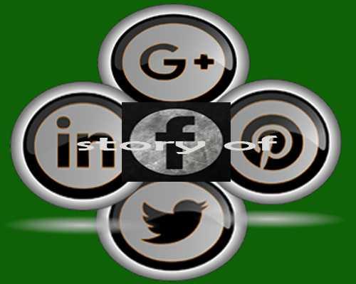 Kisah Sosial Media Paling Sukses di Internet