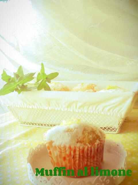 muffin-limone-yogurt-colazione-veloce-facile