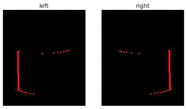 Mixing OpenCV and SciKit-image ~ Software Ideas