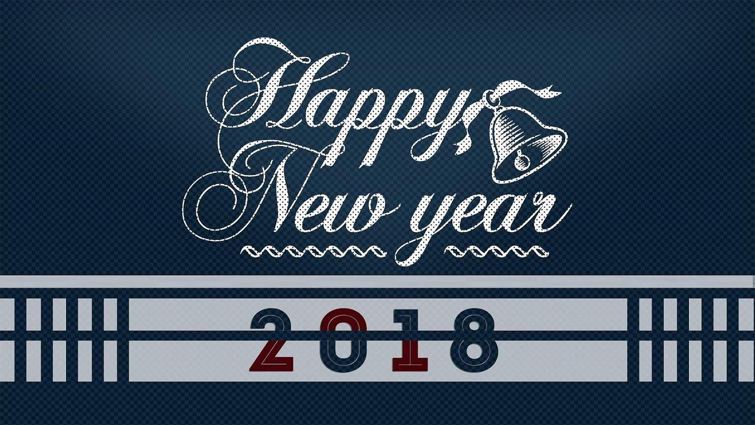 Happy new year greetings 2018 new year 2018 greetings for whatsapp hope i think 2017 will be a good year for you no problem if this is your struggle year the new year 2018 is coming for you kristyandbryce Images