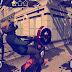 Trial Extreme 4 Ultimate v1.0.3 Apk Full