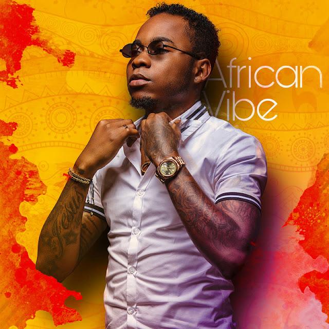 Português Feat. Afro Madjaha
