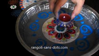 diya-decoration-for-Diwali-2110ae.jpg