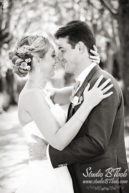 Photos de mariage Grigny