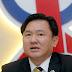 Rogol: Paul Yong dibebaskan dengan jaminan polis