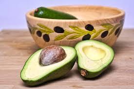 Kebaikan Vitamin E untuk Kesihatan Kulit