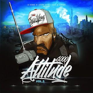 Fulltv - 6000 Attitude Vol. 3