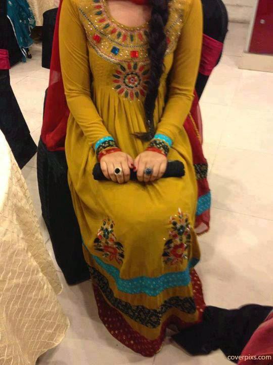 Cute Dashing Girl Wallpaper Fashion Crazyixt Best Facebook Dp