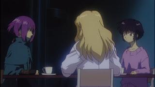 جميع حلقات انمي Noir مترجم عدة روابط