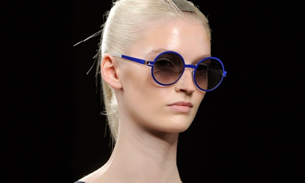 óculos-redondos-verão-arredondados