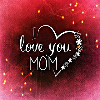 mother's day in india,mother's day,mother day quotes,mother quotes