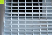 Lüfter: Beurer LR 300 Luftreiniger mit HEPA Filter für 99,5% Filterleistung, ideal bei Heuschnupfen und zur Allergievorbeugung