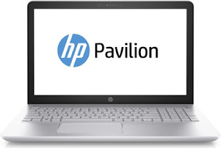 HP 17-AN027NG Driver Download