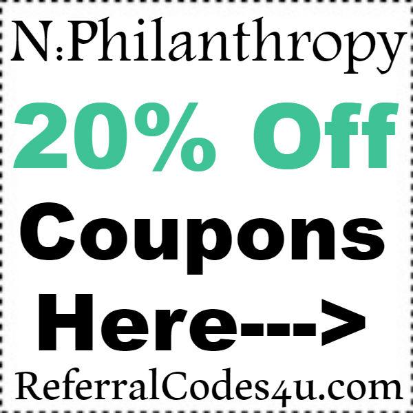 Shoppers stop discount coupons april 2019