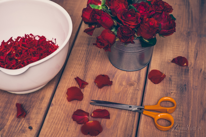 diy-kuorinta-aine-ruusu