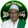 Ingin Satukan NU Karawang, Haji Uyan Mantap Nyalon Ketua