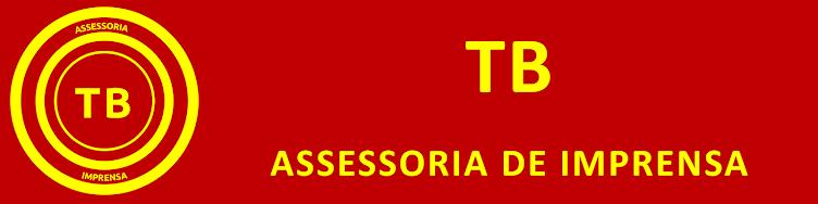 TB Assessoria de Imprensa