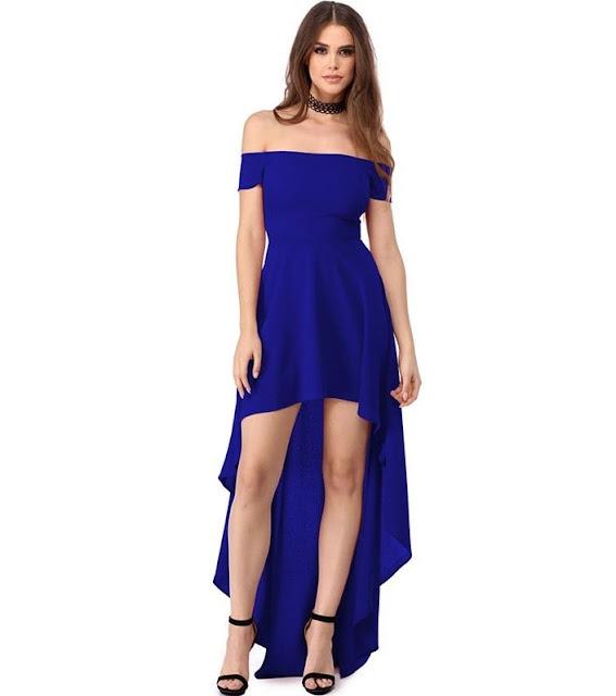classy elegant dresses