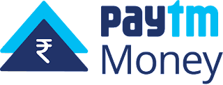 Paytm will start earn money service,work from home