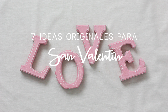https://mediasytintas.blogspot.com/2019/02/7-regalos-originales-para-san-valentin.html