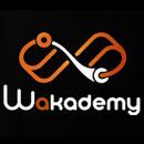 https://www.wakademy.online/