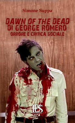 Dawn of the Dead di George Romero. Orrore e critica sociale (Simone Suppa)