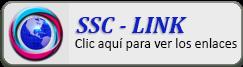 https://link-servisoft.blogspot.com/2019/06/k-lite-mega-codec-pack-1498.html