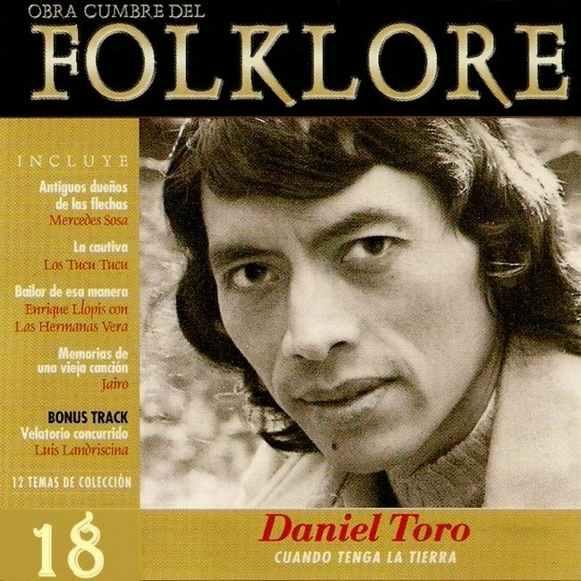 obras cumbres del folklore descargar folklore mp3 gratis