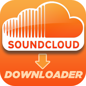 Free download SoundCloud - Music & Audio APK for Android