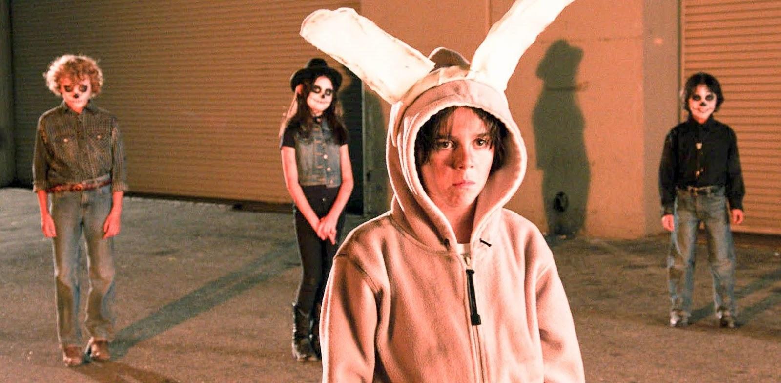halloween-film-tales-of-halloween