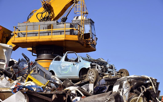 An Understanding about Car Wreckers and Important Tips
