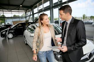 Pasos para comprar un vehículo de segunda mano - Fénix Directo Blog